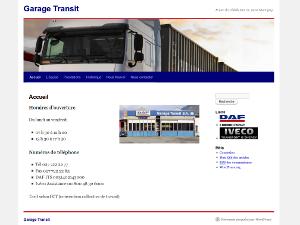 garage-transit.ch
