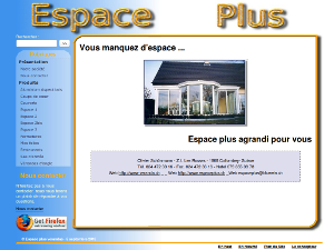 espaceplus.ch