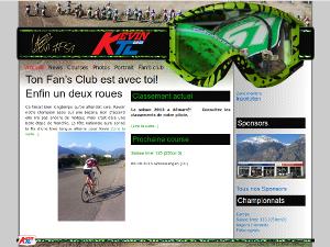 ktl-team.ch
